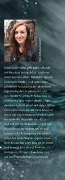 58540 Fantasy und Science-Fiction Sturmtochter, Band 3: Für immer vereint von Ravensburger 7