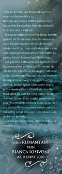 58540 Fantasy und Science-Fiction Sturmtochter, Band 3: Für immer vereint von Ravensburger 8