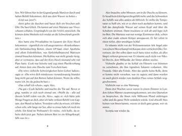 58545 Abenteuerbücher Alex Rider, Band 7: Snakehead von Ravensburger 5