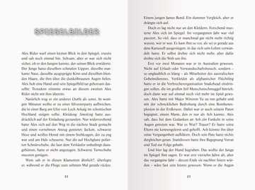 58546 Abenteuerbücher Alex Rider, Band 8: Crocodile Tears von Ravensburger 4