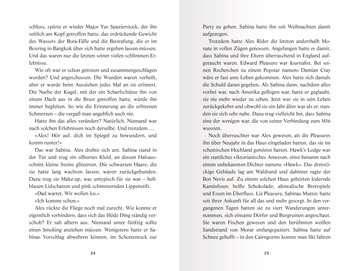 58546 Abenteuerbücher Alex Rider, Band 8: Crocodile Tears von Ravensburger 5
