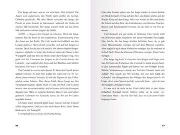 58547 Abenteuerbücher Camp Honor, Band 1: Die Mission von Ravensburger 4