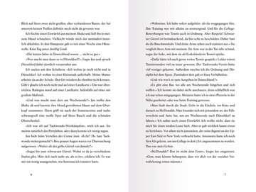 Café au Love. Ein Sommer in den Hamptons Jugendbücher;Liebesromane - Bild 4 - Ravensburger