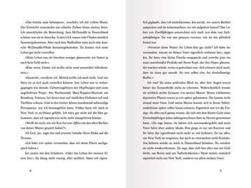Café au Love. Ein Sommer in den Hamptons Jugendbücher;Liebesromane - Bild 5 - Ravensburger