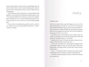 58549 Fantasy und Science-Fiction Beautiful Liars, Band 1: Verbotene Gefühle von Ravensburger 4