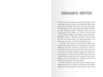 Alex Rider, Band 9: Scorpia Rising Jugendbücher;Abenteuerbücher - Bild 4 - Ravensburger