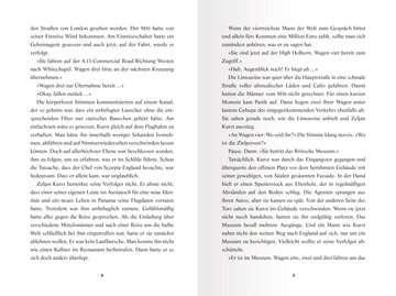 Alex Rider, Band 9: Scorpia Rising Jugendbücher;Abenteuerbücher - Bild 5 - Ravensburger