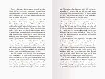 58561 Abenteuerbücher Secret Protector, Band 1: Tödliches Spiel von Ravensburger 5