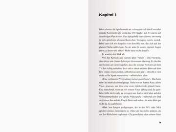 58562 Abenteuerbücher Camp Honor, Band 2: Der Auftrag von Ravensburger 4