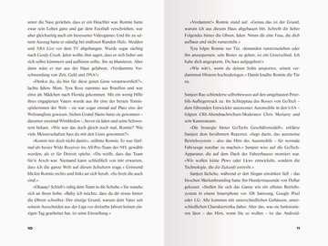 58562 Abenteuerbücher Camp Honor, Band 2: Der Auftrag von Ravensburger 5