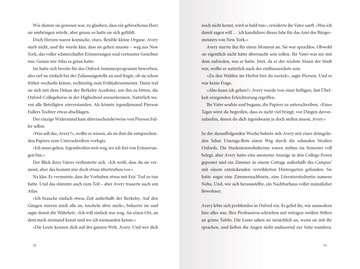 58563 Fantasy und Science-Fiction Beautiful Liars, Band 3: Geliebte Feindin von Ravensburger 5