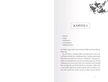 58566 Fantasy und Science-Fiction 3 Lilien, Das zweite Buch des Blutadels von Ravensburger 4