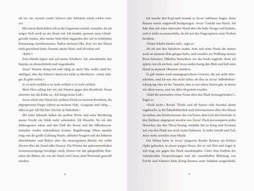 58571 Fantasy und Science-Fiction Fire & Frost, Band 2: Vom Feuer geküsst von Ravensburger 5