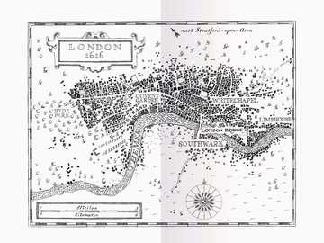 58576 Abenteuerbücher Samurai, Band 9: Die Rückkehr des Kriegers von Ravensburger 4