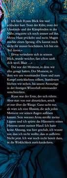 58577 Fantasy und Science-Fiction The Last Goddess, Band 1: A Fate Darker Than Love von Ravensburger 6