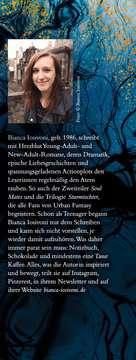 58577 Fantasy und Science-Fiction The Last Goddess, Band 1: A Fate Darker Than Love von Ravensburger 7