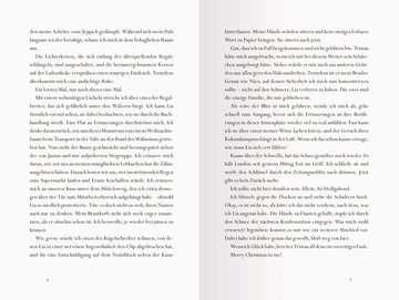 58578 Liebesromane A New Chapter. My London Bookshop - My-London-Series, Band 1 von Ravensburger 5