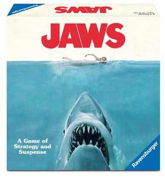 JAWS Games;Family Games - image 1 - Ravensburger