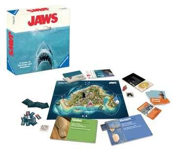 JAWS Games;Family Games - image 3 - Ravensburger