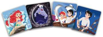 Disney Princess Tubby Time Bath Time Matching Game Games;Children's Games - image 3 - Ravensburger
