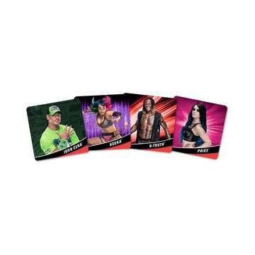 WWE Matching® Games;Children's Games - image 4 - Ravensburger