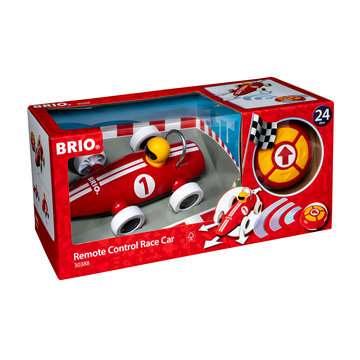63038800 Baby und Vorschule RC Rennwagen von Ravensburger 1