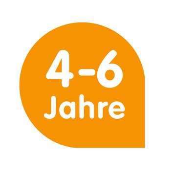 65885 tiptoi® tiptoi® Uhr und Zeit von Ravensburger 5