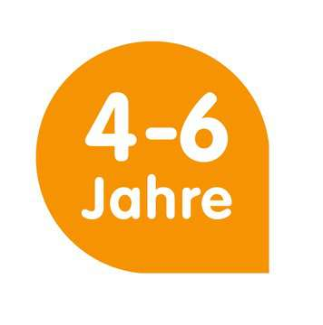 65885 tiptoi® tiptoi® Uhr und Zeit von Ravensburger 6