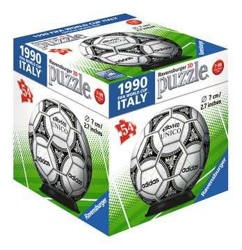 3D Puzzles;3D Puzzle Buildings - image 25 - Ravensburger