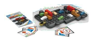 76306 Rush Hour Rush Hour® Shift von Ravensburger 3
