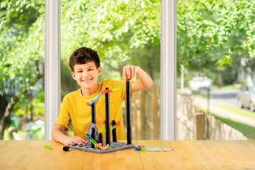 76343 Logikspiele Roller Coaster Challenge™ von Ravensburger 7