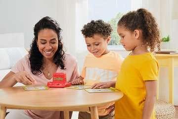 76351 Kinderspiele Zingo!® von Ravensburger 17