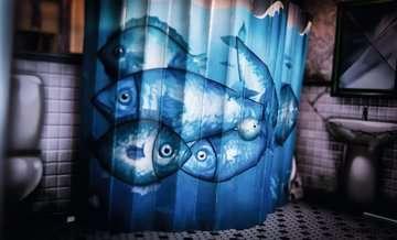 76371 Escape the Room Escape the Room 3 - Das verfluchte Puppenhaus von Ravensburger 11