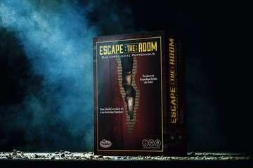 76371 Escape the Room Escape the Room 3 - Das verfluchte Puppenhaus von Ravensburger 18