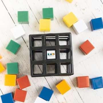 76392 Logikspiele Rubik s Cage von Ravensburger 9