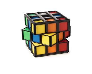76392 Logikspiele Rubik s Cage von Ravensburger 13
