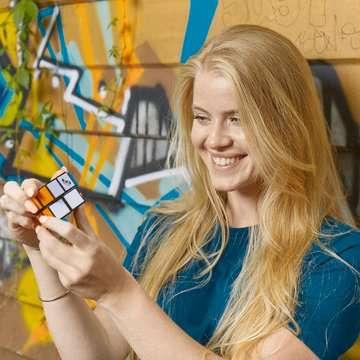 76393 Logikspiele Rubik s Mini von Ravensburger 3