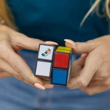 76393 Logikspiele Rubik s Mini von Ravensburger 4