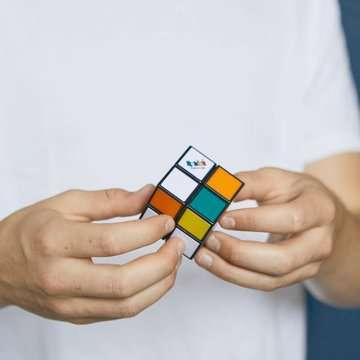 76393 Logikspiele Rubik s Mini von Ravensburger 5
