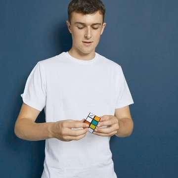 76393 Logikspiele Rubik s Mini von Ravensburger 7
