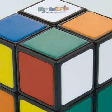 76393 Logikspiele Rubik s Mini von Ravensburger 9