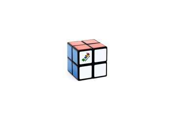 76393 Logikspiele Rubik s Mini von Ravensburger 11