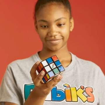 76394 Logikspiele Rubik s Cube von Ravensburger 8