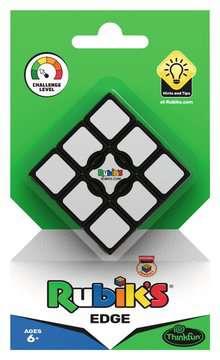 76396 Logikspiele Rubik s Edge von Ravensburger 1