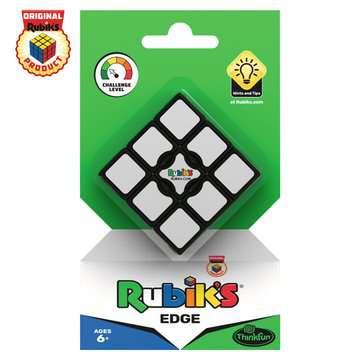 76396 Logikspiele Rubik s Edge von Ravensburger 2