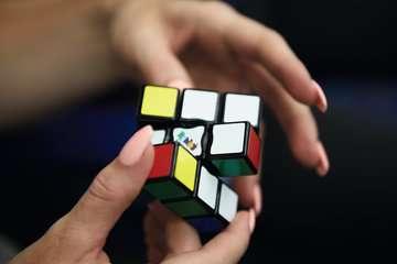76396 Logikspiele Rubik s Edge von Ravensburger 3