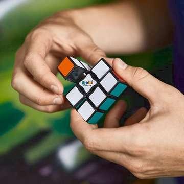 76396 Logikspiele Rubik s Edge von Ravensburger 5
