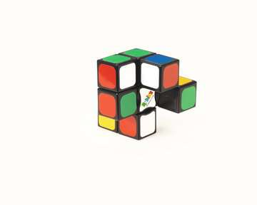 76396 Logikspiele Rubik s Edge von Ravensburger 7