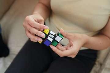 76396 Logikspiele Rubik s Edge von Ravensburger 11