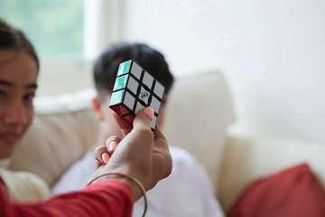 76396 Logikspiele Rubik s Edge von Ravensburger 12